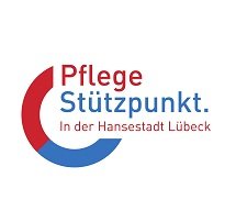 Das Logo des Pflegestützpunkt