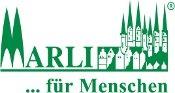 Das Logo der Marli GmbH