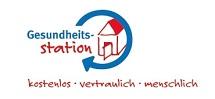 Logo_Gesundheitsstation