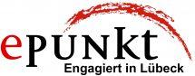 Das Logo von ePunkt