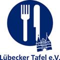 luebecker-tafel-logo